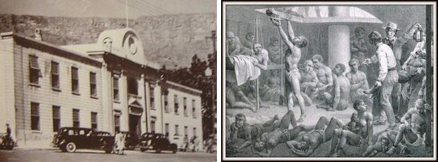 iziko-slave-lodge-old-images