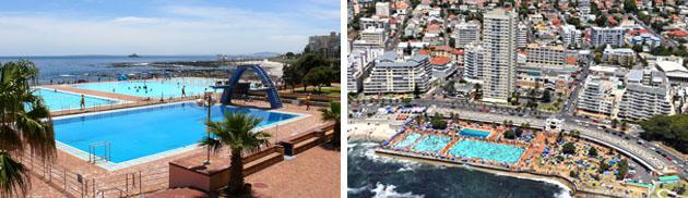 Kids Activities Cape Town Things To Do With Kids Ct