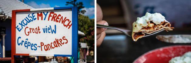kalk bay restaurants