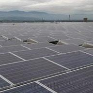 Davies: US solar plant to open in Cape Town