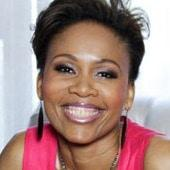 A close up look at Leleti Khumalo's extraordinary life
