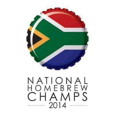 National Homebrew Champs Competition