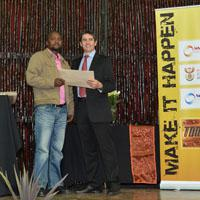 NTIP hosts Awards Ceremony for future Toolmakers' in the WC