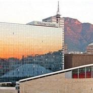 CTICC in R100m expansion