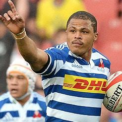 Currie Cup Preview: Round 10