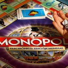 Monopoly brings City of Cape Town on board