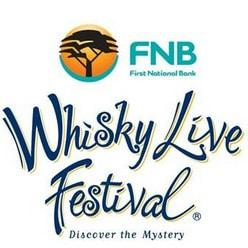 Whisky Live Festival organisers announce showrooms