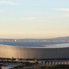 Cape Town Set To Host SA Leg of World Sevens Series
