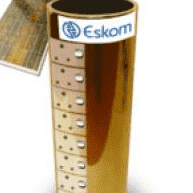 Eskom warns of not so Good Friday