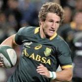 'Stormers need a world-class flyhalf'