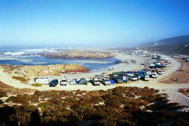 just dating western cape Find a popular romantic getaway in cape town romantic weekends has a large collection of romantic getaways in south africa and cape town.