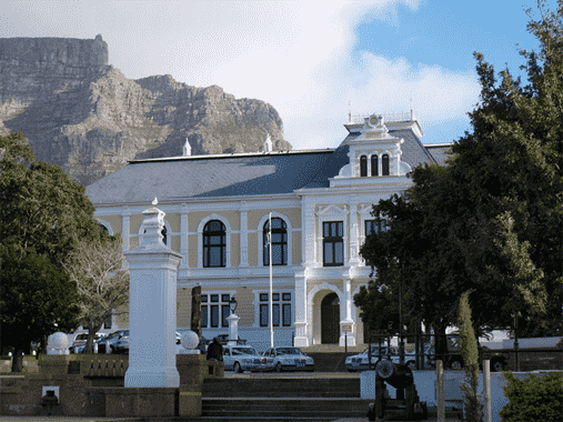Iziko museums free on Heritage day