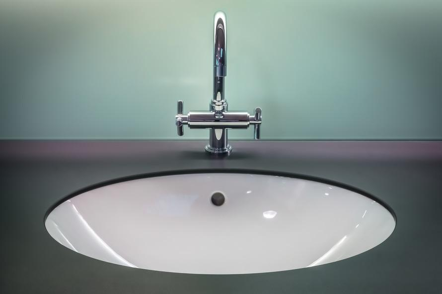 How to make your home more hygienic