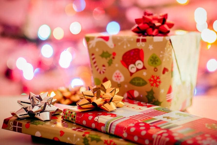 Christmas gifts the whole family can enjoy | Cape Town