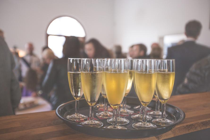 7 party themes to suit your thirties cape town