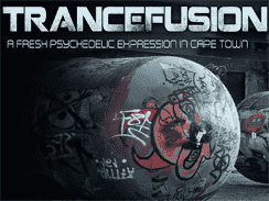 TranceFusion 2017 this weekend