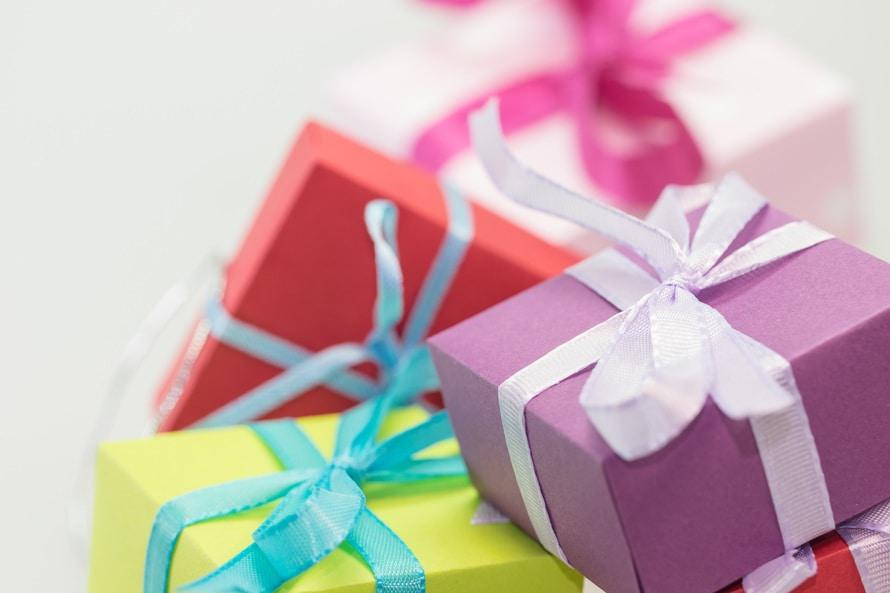 Wedding Gifts Cape Town Tbrb Info