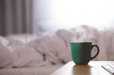 bedroom-mug