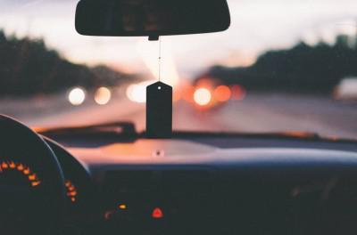 choosing-car