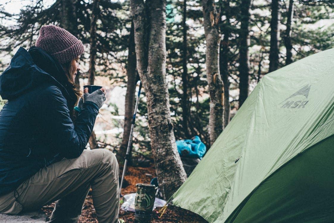 Картинки по запросу отдых в карелии с палаткой
