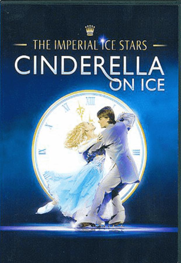 cinderella-on-ice-artscape-theatre