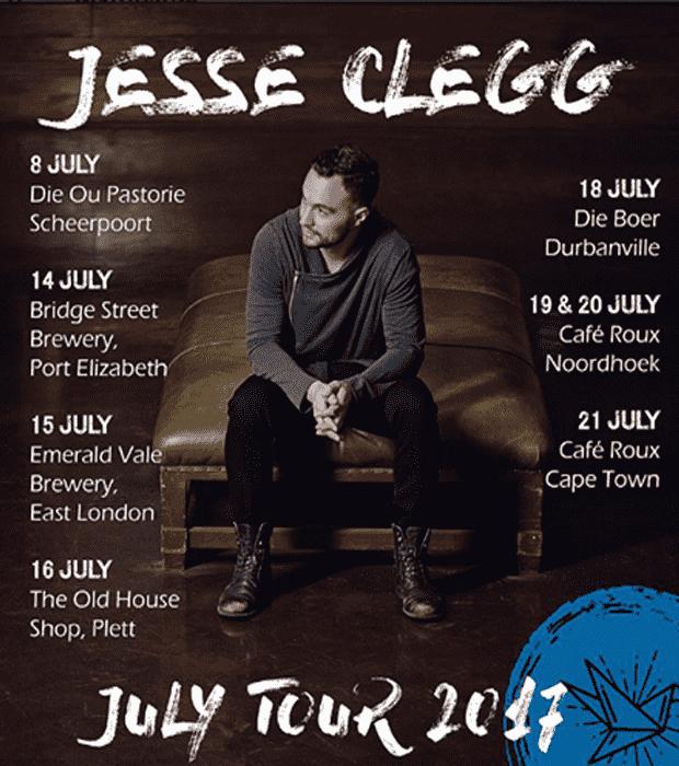 jesse-clegg-live-cafe-roux