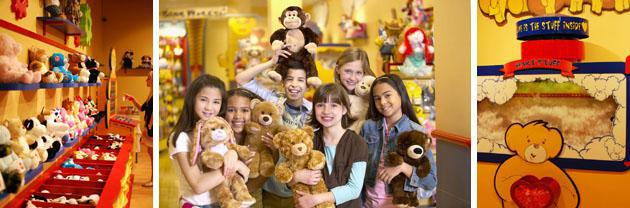build-a-bear-workshop-copy