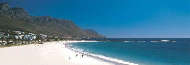 camps-bay-beach-copy