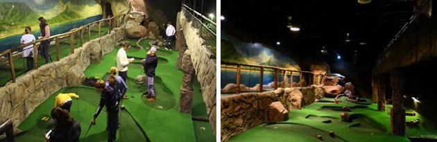 cave-golf-copy