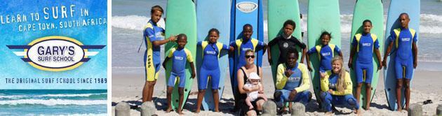 garys-surf-school
