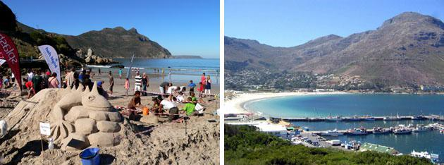 hout-bay-beach-copy