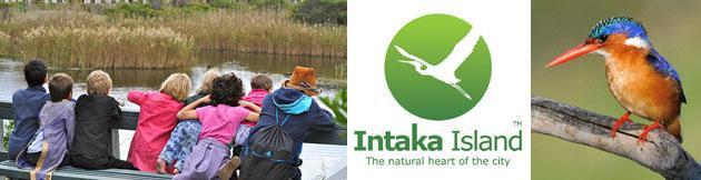 intaka-island-copy
