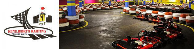 kenilworth-karting-copy