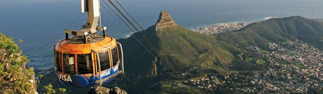 table-mountain-cable-car-copy