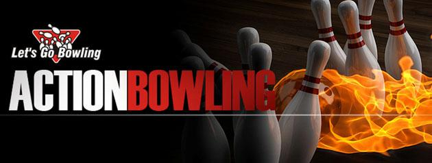 ten-pin-bowling-copy