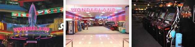 wonderland-copy
