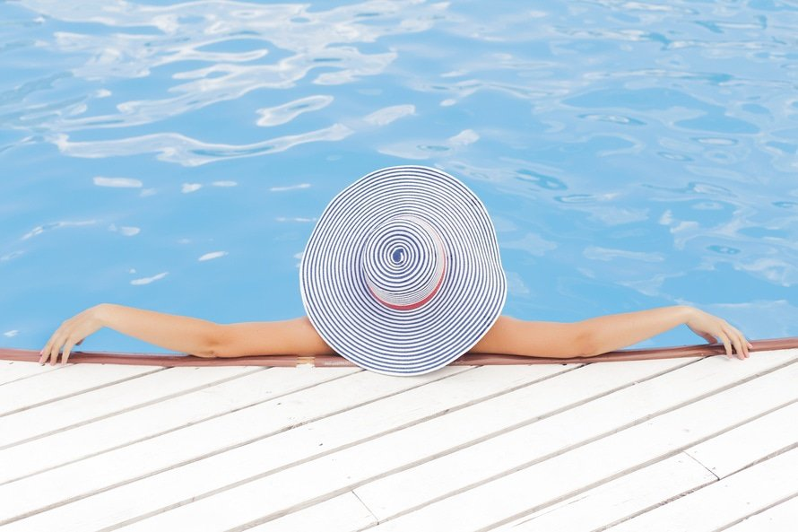 DOs and DON'Ts of sun exposure