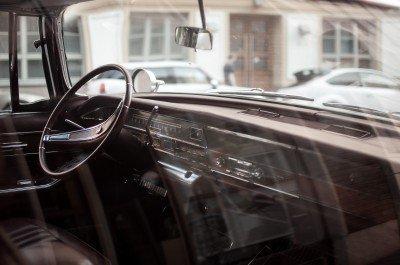 A photo by David Marcu. unsplash.com/photos/_iVG4MsY2N0