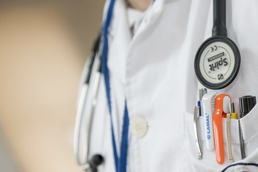 Things to consider before choosing a medical scheme