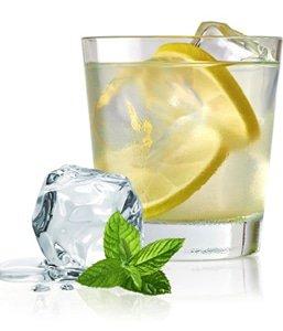 Premium alcohol favourites differ