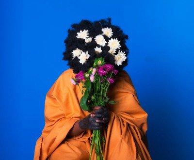africaart-Andy-Mkosi