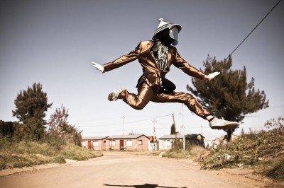 africaart-dj-invizable-2016