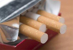 'Big Tobacco'