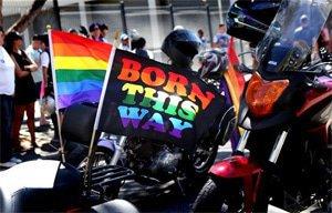 Cape Town Pride 2018