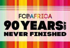 FCB Cape Town