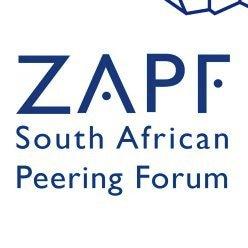 African peering forum