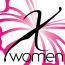 03 May Xtraordinary Women Helderberg Networking Event