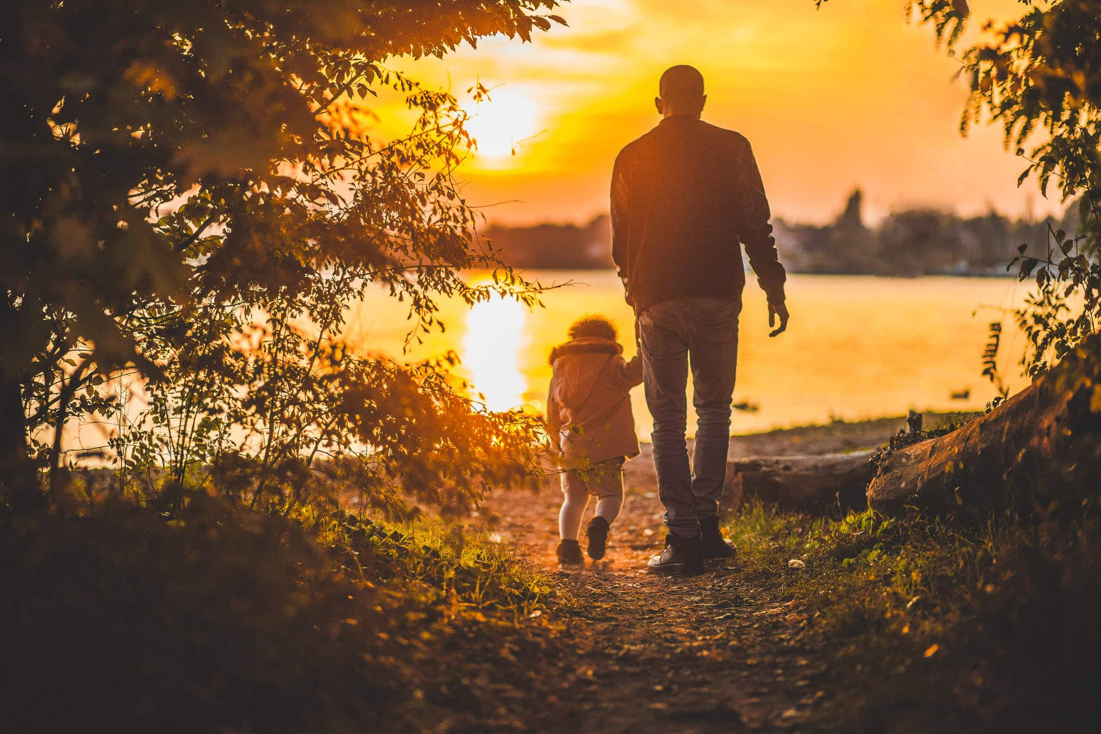 The benefits of a medical aid for single parents