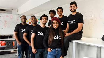 tech and entrepreneurship skills