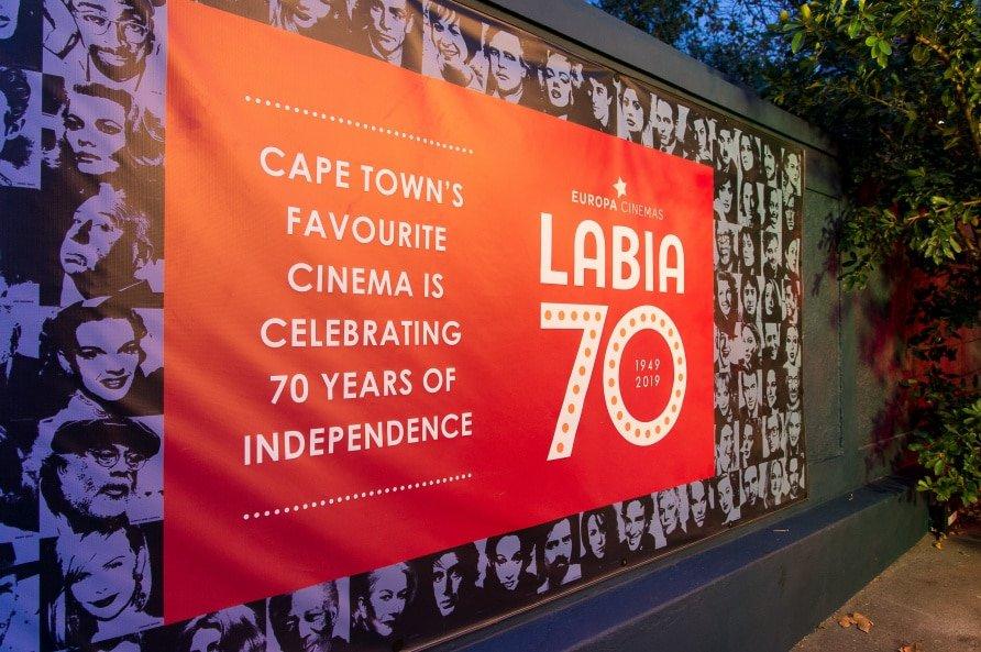 Cape Town » Blog Archive » The Labia Theatre – Old School